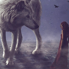 Cover image of story
